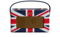Preview: ROBERTS Revival RD60 Union Jack