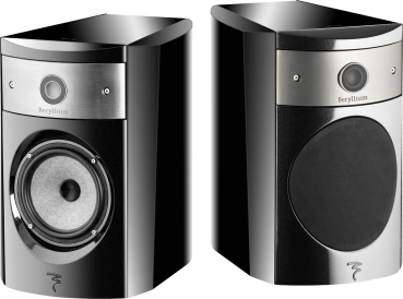 Focal Electra 1008 Be2