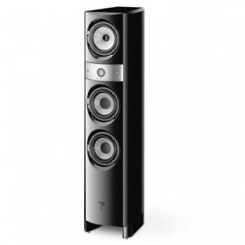Focal Electra 1028 Be2