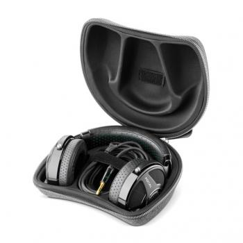 Focal Hard Shell Carrying Case