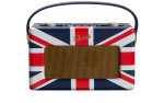 ROBERTS Revival RD60 Union Jack